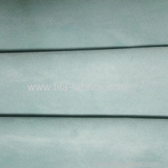 polyester french Velvet fabric