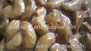 automatic dried cashew nut