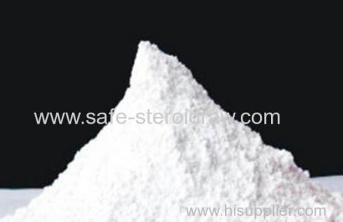 Anti-major depressive episodes in adults Raw materials Agomelatine CAS 138112-76-2