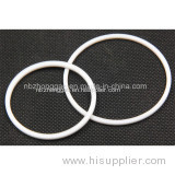 High Seal O-Ring Products NBR HNBR FKM Aflas O-Ring