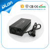 24v 7a battery charger for mobility scooter / power wheelchair