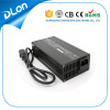 48v power wheelchair charger 20ah 4a