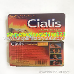 cialis tablets sex medicine male pills with good price