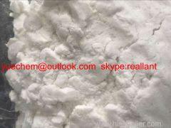 β-Keto-M ethylbenzodioxolylpentanamine Pentylone βk-Me thyl-K βk-MBDP