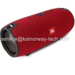 New JBL Xtreme Portable Wireless Bluetooth Speakers With Ultra-Powerful Performance
