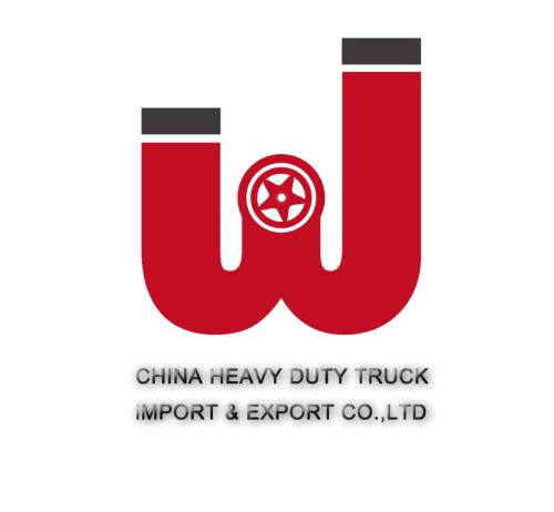 CHINA HEAVY DUTY TRUCK IMPORT&EXPORT CO.,LTD