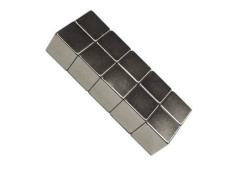 Strong N50 Largest Sintered NdFeB Rectangle/Block Magnet 5000 Guass