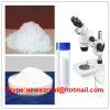 Anabolic Steroid Powder Aromasin Powder/Health and beauty Anti-Estrogen /Exemestane White Crystalline Powder