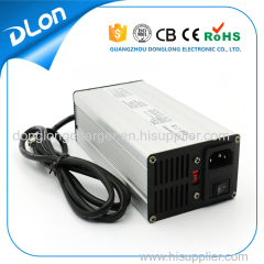 factory wholesale electric scooter battery charger 60v