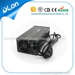 36v 48v electric bike battery charger 15ah 20ah