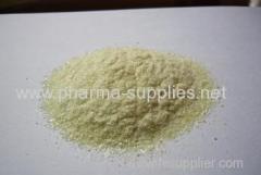 High Quality Vitamin K2 sales price wholesale service OEM