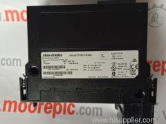 1769-L23E-QB1B Controlador DI / O de Enet DIY de ALLEN BRADLEY CMPLX 512KB