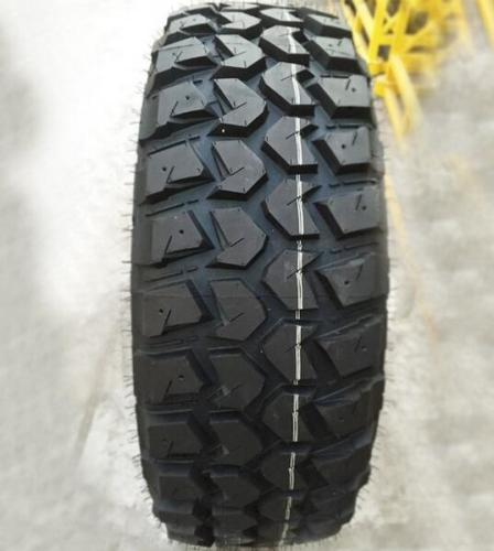 LT 265/70R17 ltr tire MT suv tires