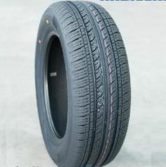 145/70R12 pcr car tires