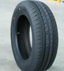 185/70r13 86T chinese car tires