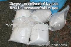 remifenta nil remifenta nil remifenta nil cas no: 132875- 61-7 white powder factory delivery cas no: 132875- 61-7