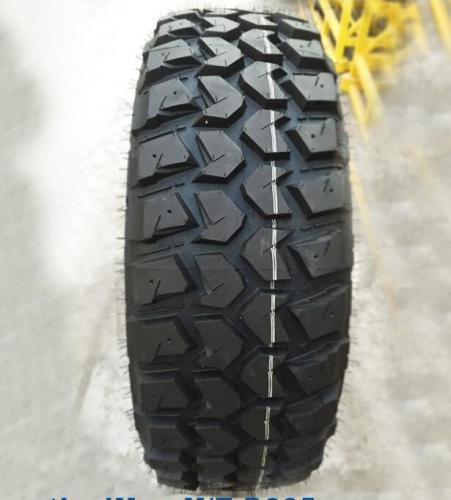 LT245/75R16 MT SUV TIRES