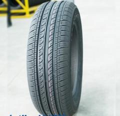 165 65R13 Passenger car tires radial for sale Pattern 202