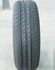 165/60r14 75h high quality passenger car tyres