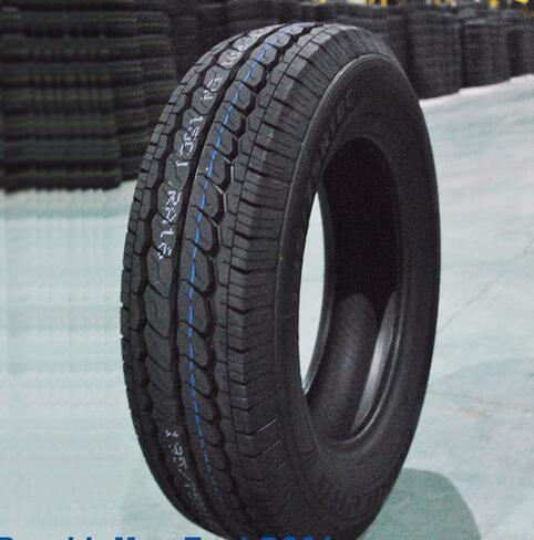 215 75R16C VAN LTR car tires