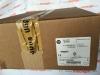 1769-OV16 ALLEN BRADLEY CompactLogix 16 Pt 24VDC Sink D/O Module