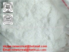 cas:2446-23-3 Increase Muscle Mass Turinabol Anabolic Steroid Turinabol/Tbol