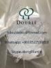 lithium hydroxide lithium carbonate 99.99%