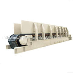 Heavy Type of Apron Feeder