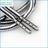 CREDIT OCEAN metal aglet for end of shoelace drawstring garment