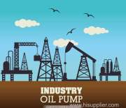 Sealing competence for the oil and gas industry