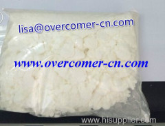 HEXEN HEXEN HEXEN HEXEN HEXEN pharmaceutical intermediates crystal for research
