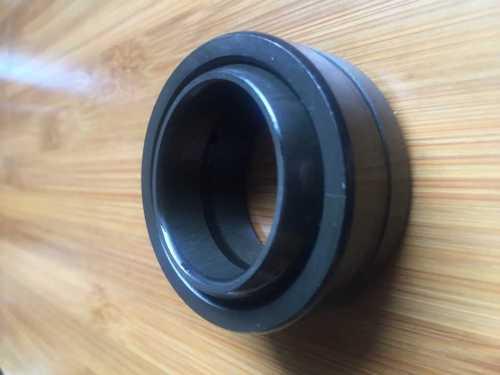 GE type Radial spherical plain bearing