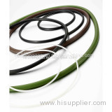 High Seal Rubber O-Ring NBR FKM EPDM PU O-Ring