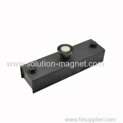 new style 1350KGS shuttering magnet box