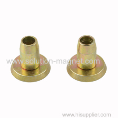 SAIXIN Inserted socked fixing magnets D40 19.3