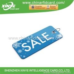 Non-standard RFID Card Mifare Classic S50 1k