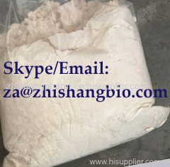 Supply good product 2fdck cas 111982-50-4
