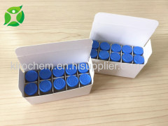 99% Purity Injectable 10iu/vial