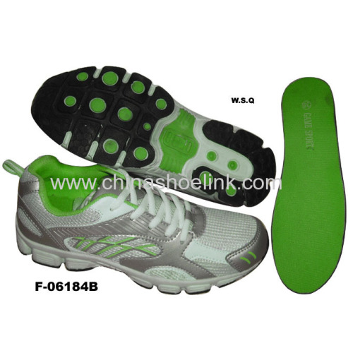New Outdoor Running Sneakers Shoes for men