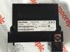 1784-PCIC/B ALLEN BRADLEY PCI Bus Messaging Module PLC-5