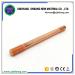 Copper Weld Steel Grounding Rods