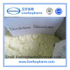 High quality Nandrolones Decanoate Nandrolones Decanoate Nandrolones Decanoate