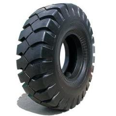 good quality forklift solid tyre 6.50-10 from China manufacturer