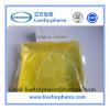 Boldenone Undecylenate Equipoise Steroid Liquid