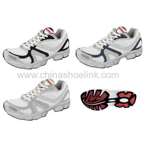 Adventurer Outdoor Sport Running Shoes