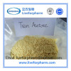 Hot Sale Ananbolic Steroid Hormone Powder Trenbolone Acetate for Lean Muscle