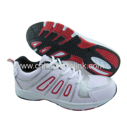 Cheapest Men's Outdoor shoes Sneakers Walking shoes
