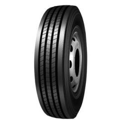 205/75r17.5 14ply HS205 pattern Light truck tire