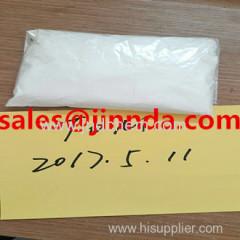 Ur 144 FAB 144 NM 2201 CHINA WHITE POWDER