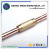 High Quality 5/8''Copper Bonded Grounding Rod
